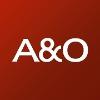 Allen & Overy Profil společnosti