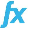 Pricefx Company Profile