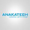 Anakatech профіль компанії