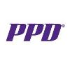 Pharmaceutical Product Development Profil tvrtke
