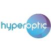 Hyperoptic Company Profile