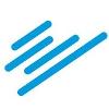 Prodensa Group Company Profile