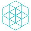 Attensi Company Profile