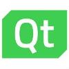 The Qt Company Company Profile