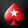 PokerStars Company Profile