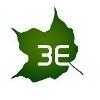 3E Bedrijfsprofiel