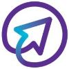 Proximus SpearIT Company Profile