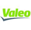 Valeo Company Profile