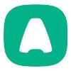 Aircall Perfil de la compañía