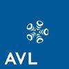 AVL Powertrain Engineering Profil tvrtke