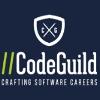 CodeGuild Company Profile