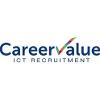 CareerValue Company Profile