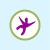 StarApple Company Profile