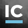 IC Resources Company Profile