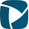 NicePeopleAtWork Company Profile