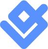 Gelato Company Profile