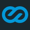 Emergn Company Profile