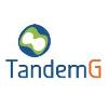 TandemG Company Profile