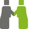 Ekleft Company Profile