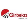Girteka Logistics Company Profile