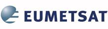 Eumetsat Firmenprofil