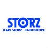 KARL STORZ GmbH & Co. KG Company Profile