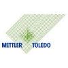 Mettler Toledo Company Profile