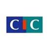 Bank CIC Company Profile