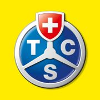 Touring Club Suisse Company Profile