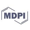 MDPI AG Company Profile