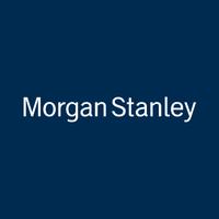 Morgan Stanley Company Profile