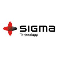 Sigma Technology Company Profile