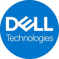 Dell Technologies Company Profile