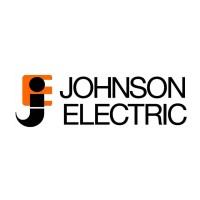 Johnson Electric Company Profile