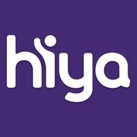 Hiya Vállalati profil