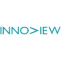 Innoview Company Profile