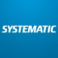 Systematic Company Profile