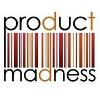 Product Madness Company Profile