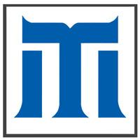 Mito Company Profile