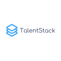 TalentStack Company Profile