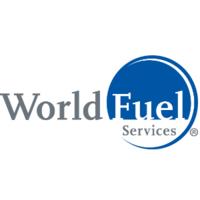 World Fuel Services Company Profile