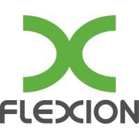 Flexion Mobile Vállalati profil