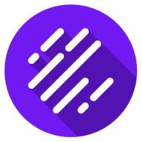 Envision Pharma Vállalati profil