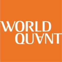 WorldQuant Company Profile