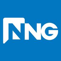 NNG LLC Company Profile