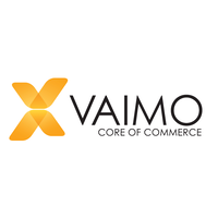 Vaimo Company Profile