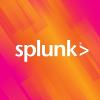 Splunk Company Profile