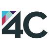 4C Insights Company Profile