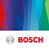Bosch Group Company Profile