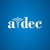 A-dec Company Profile